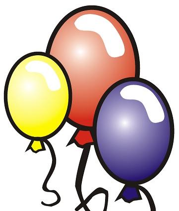 Ballon Ronldo